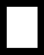 logo-fcj-blanco