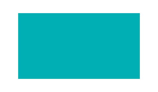 Comparte y Recicla