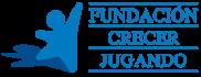 Fundación Crecer Jugando