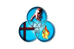 Hermanas Josefinas de la Santísima Trinidad