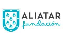 Fundación Aliatar