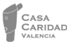 Asociación Valenciana de Caridad