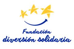 Fundación Diversión Solidaria