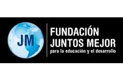 Fundación Juntos Mejor