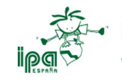 IPA ESPAÑA – Asociación Vínculos Solidarios