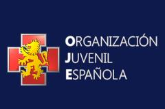 Organización Juvenil Española