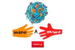 ONG Mano a Mano