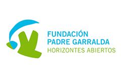 Fundación Padre Garralda Horizontes Abiertos