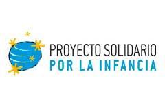 Proyecto solidario por la infancia